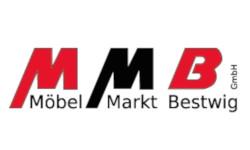 https://www.mmb-moebel.de/